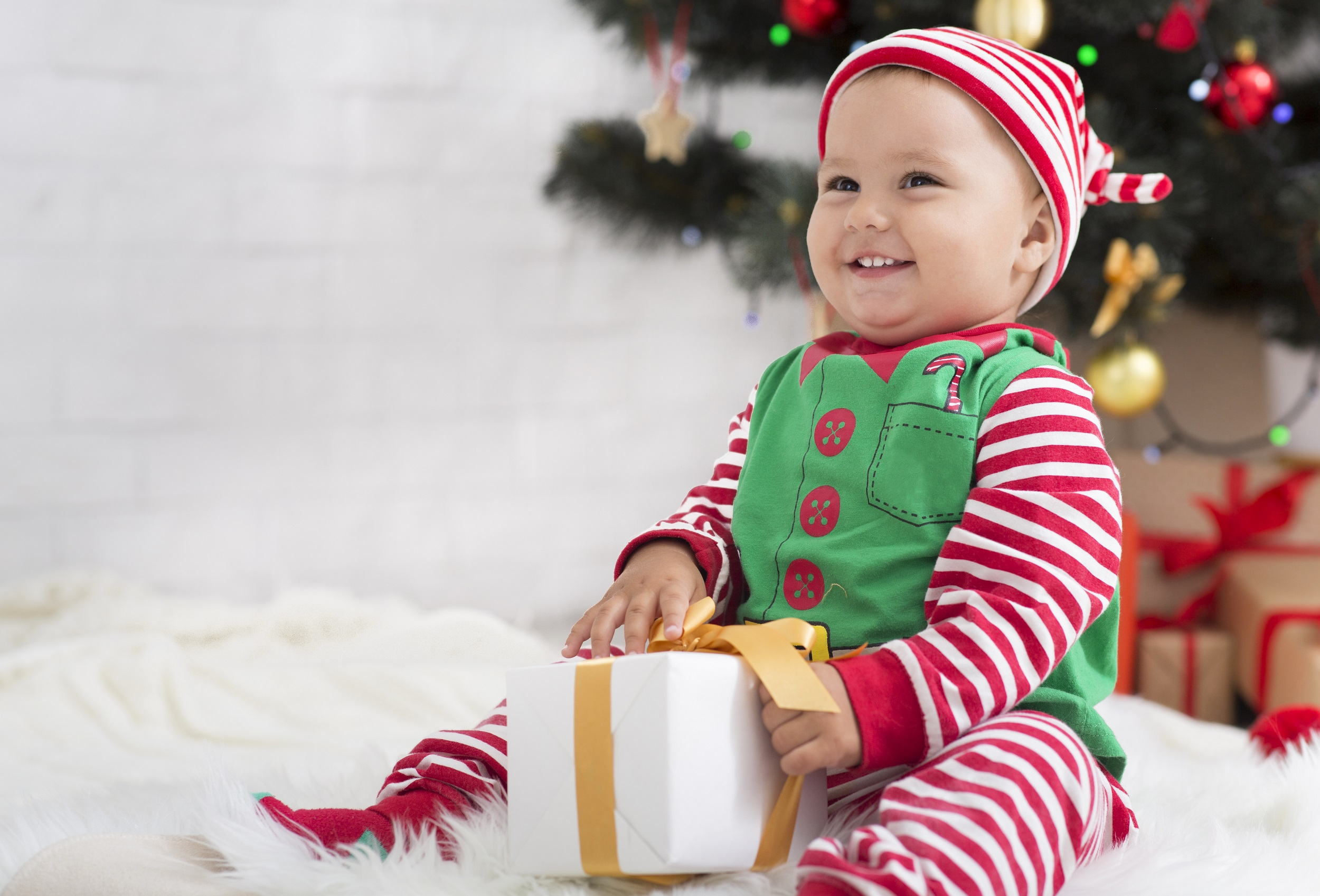 47 Gift Ideas for Toddlers | Ages 1-3-years-old